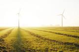Windmolen-16.jpg