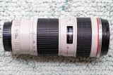 70-200 f4L