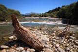 Bela river I