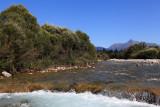 Bela river II