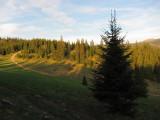 Trip to Budnarka