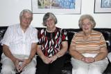 2011 09 September visit to Lugano