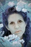 Stacy Lu