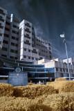 The Portland VA Medical Center