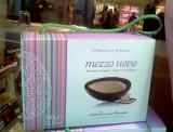 Torino - 1|2 Pasqua di crisi - In Italy 2012  Easter..... crisis......only half chocolate egg