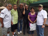 Reunion 2012