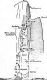 Dièdre Butolli à la Grande Aiguille d'Ansabère - It. 68