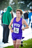 Men's Mountain West Conference Cross-Country Championships