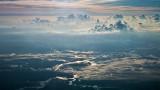 The Amazon - Brazil