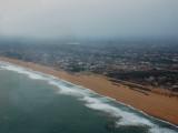 Beaches of Cotonou