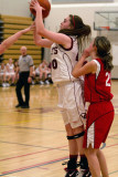 youth basketball 2012 *all galleries*