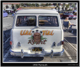 Plymouth 1950s 2-dr Wagon Surf City 11-11 (7) R.jpg