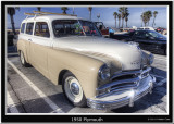 Plymouth 1950s 2-dr Wagon Surf City 11-11 (194 F.jpg