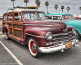 Plymouth 1948 Woody Wgn HDR Cars HB Pier 3-11 (2).jpg
