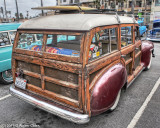 Plymouth 1948 Woody Wgn HDR Cars HB Pier 3-11 R.jpg