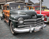 Plymouth 1948 Woody Wgn HDR Cars HB Pier 3-11.jpg