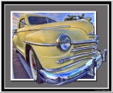 Plymouth 1940s Cpe Yellow 2-18-12 F OOB.jpg