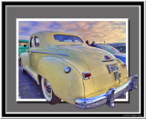 Plymouth 1940s Cpe Yellow 2-18-12 OOB.jpg