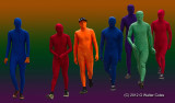 Colored people croped.jpg
