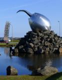 Iceland - June 2011