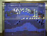 P1100434.jpg
