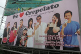 CREPELATO