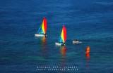 Misibis Bay, Legazpi