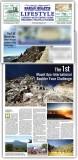 Mt. Apo Boulder Face Challenge