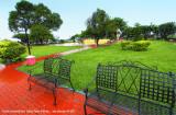 Cateel Centennial Park