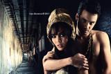Daniel and Carmen: Telenovela