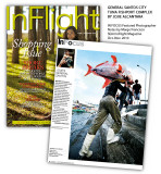 InFlight Mag Oct-Nov 2010