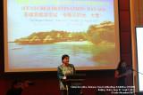 CIBTM 2011 in Beijing, China
