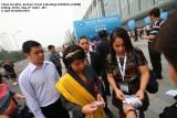 CIBTM 2011 in Beijing