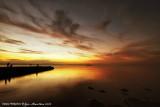 Agdao Seascape