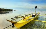 Lawigan's shore