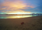 Puerto Vallarta Vacation 2012