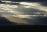 Morning over Puerto Vallarta J, MEX     12P7875.JPG