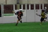Jan 22, 2012 - LBL Blue vs WissLAX (Sheridan)