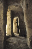 beit_guvrin_caves