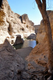 Sesriem canyon.JPG