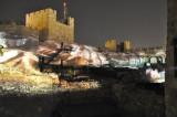 sound_and_light_show_jerusalem