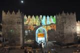 jerusalem_festival_of_lights_2011