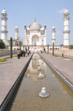 aurangabad_and_chennai