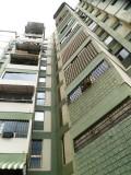 Apartment Building in Caracas.jpg