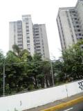 Apartment Buildings in Caracas.jpg