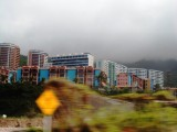 Apartments in Caracas.jpg