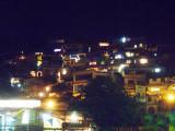 Barrio El Calvario - El Hatillo.jpg