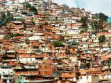Barrios in Caracas (2).jpg