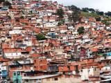 Barrios in Caracas.jpg