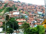 Barrios of Caracas.jpg